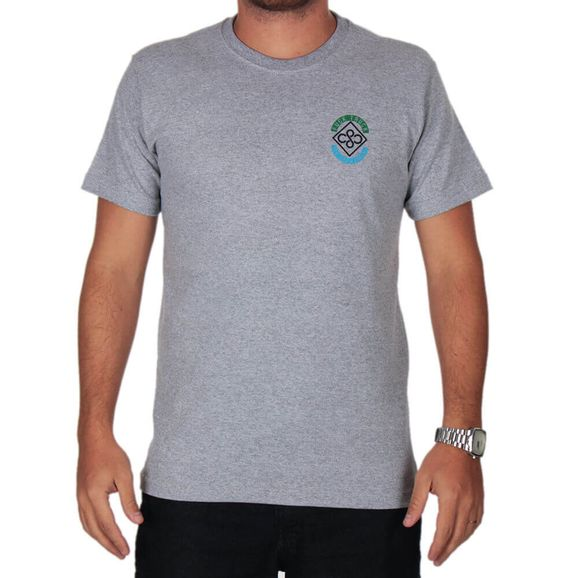 Camiseta-Estampada-Central-Surf