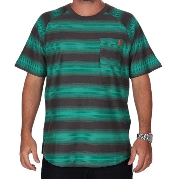 Camiseta-Lost-Raglan-Krew