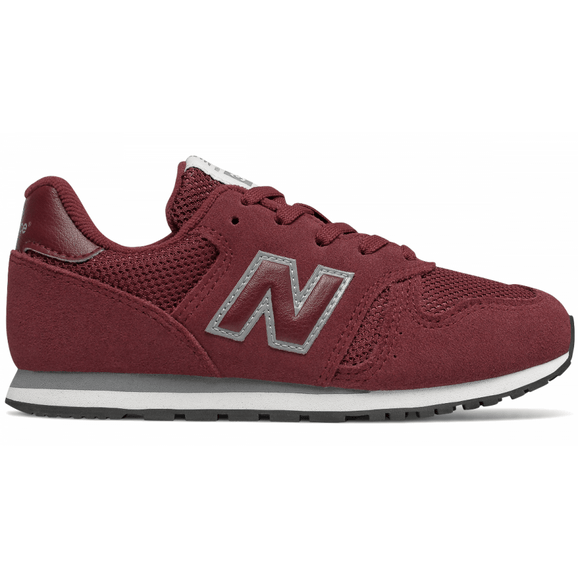 Tenis-New-Balance-KJ373BUY