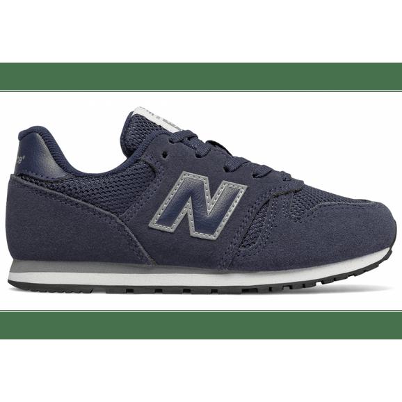 Tenis-New-Balance-KJ373NUY