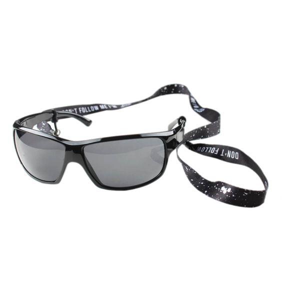Cordinha-De-Oculos-Lost