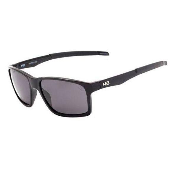 Oculos-Hb-Mystify-Lente-cinza