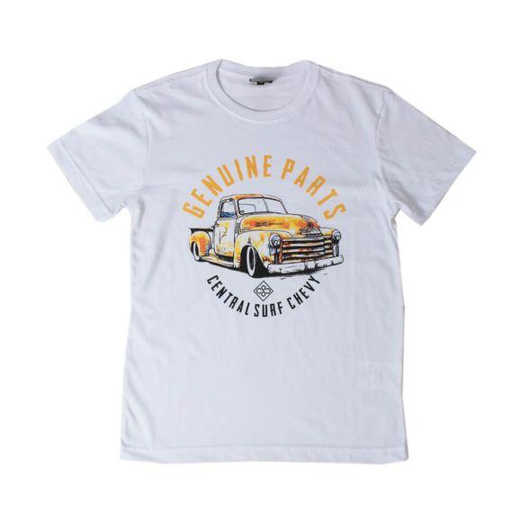 Camiseta-Central-Surf-Juvenil