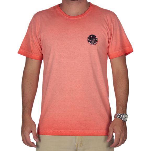 Camiseta-Especial-Rip-Curl-Round-Color