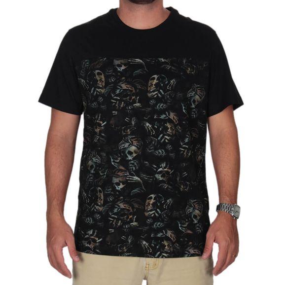 Camiseta-Especial-Mcd-Nightmare