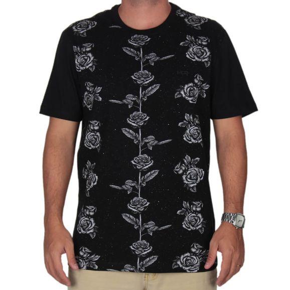 Camiseta-Especial-Mcd-Wire-Fence