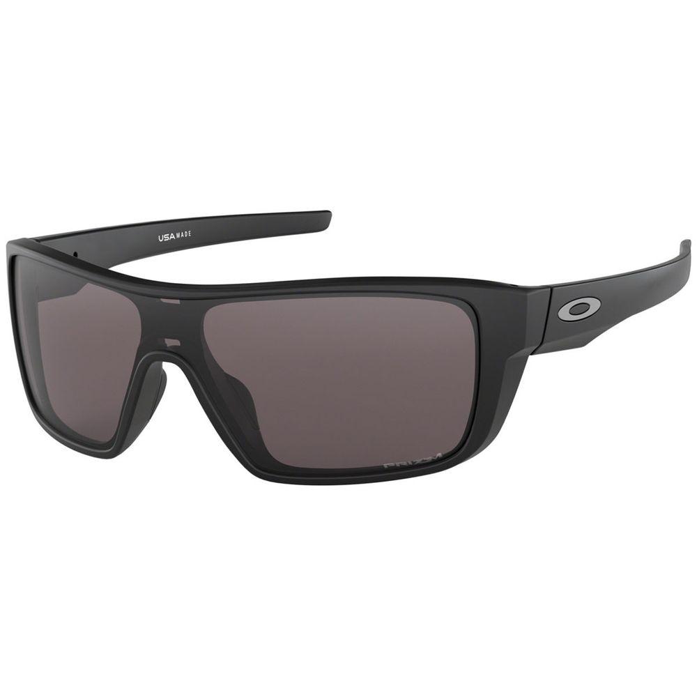 6c11b6c71b61c Óculos Oakley Straightback Prizm Black W - Oo9411-03 - centralsurf