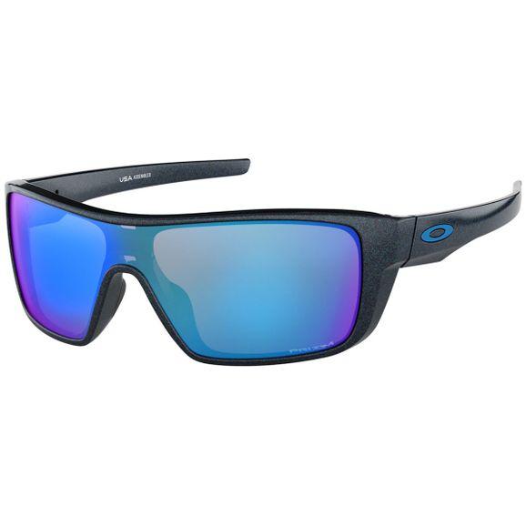 810a90f4dc38a Óculos Oakley Straightback Prizm Sapphire W scenic - OO9411-04 - Preto