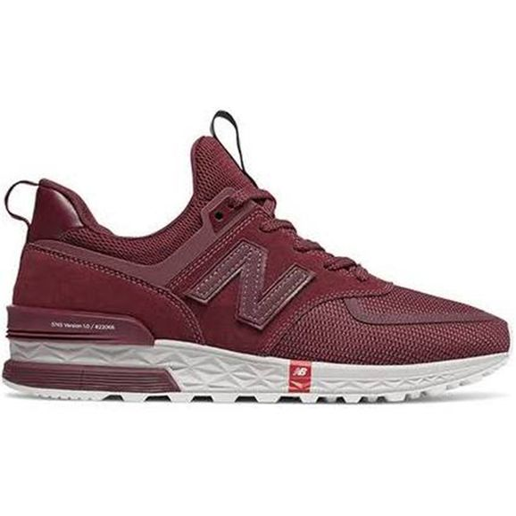 Tenis-New-Balance-MS574UTW