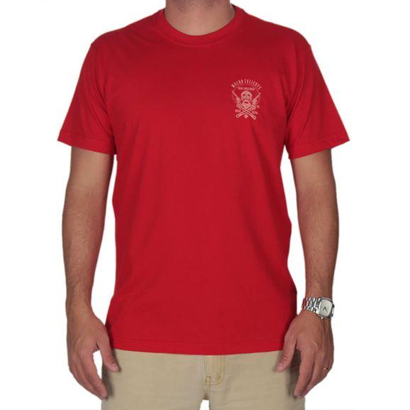 4d3cf36a6e317 Camiseta Central Surf - centralsurf