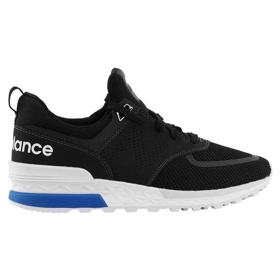 Calçados - Masculino New Balance – centralsurf 419d5115472
