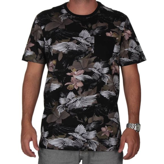 Camiseta-Mcd-Especial-Crows-Eye