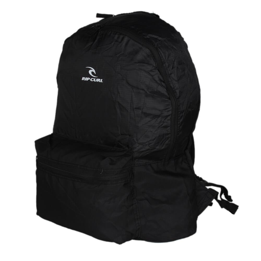 Mochila Rip Curl Packable Dome - centralsurf 229fc5b094