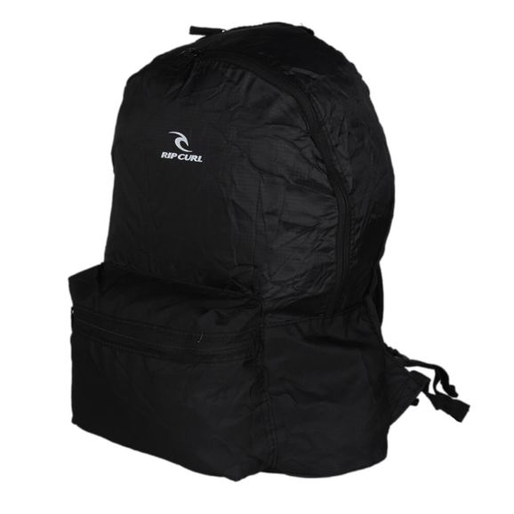 Mochila-Rip-Curl-Packable-Dome
