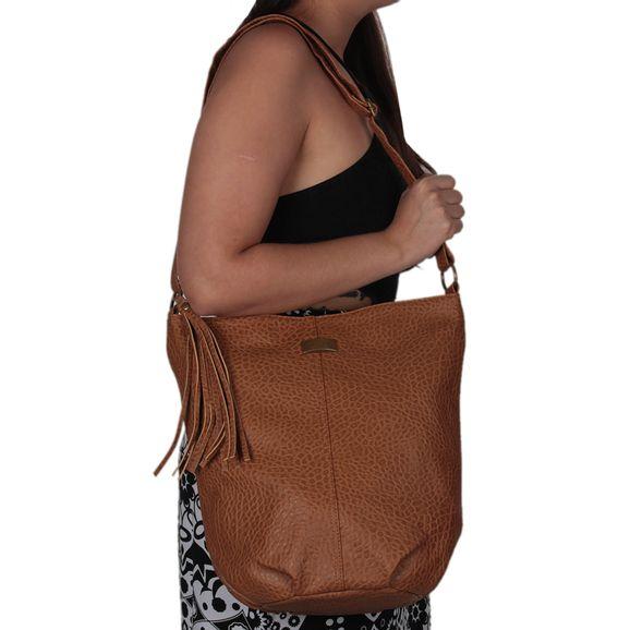 Bolsa-Rip-Curl-Ess-Shoulder-Bag
