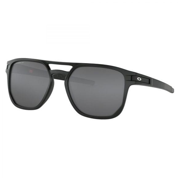 Oculos-Oakley-Latch-Beta-Matte-Blk-W--Prizm-Blk-Polarizado-OO9436-05