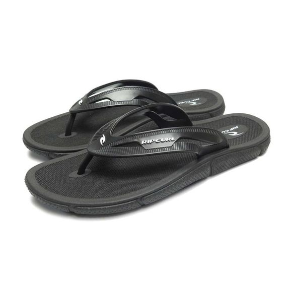 Chinelo-Rip-Curl-Rc-01