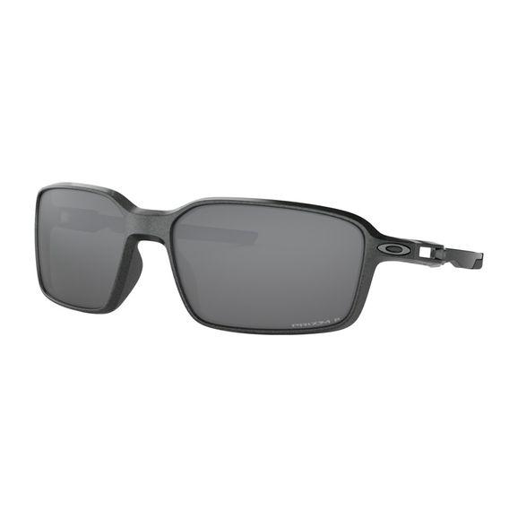 Óculos Oakley Siphon Scenic Grey W  Prizm Blk Polarizado - OO9429-04 - Preto a42574423b
