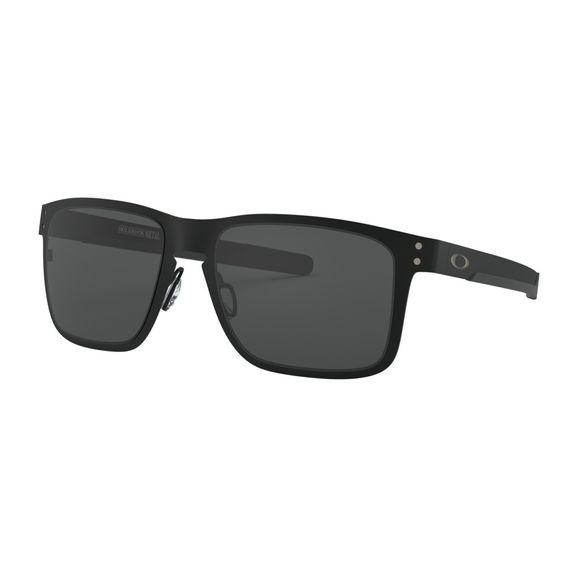 Oculos-Oakley-Holbrook-Metal-Matte-Black-W--Grey-OO4123-01