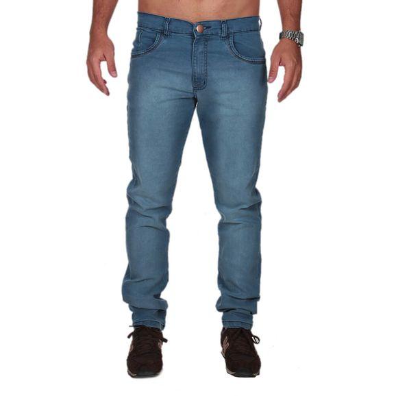 Calca-Jeans-Zoo-York