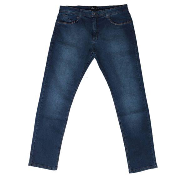Calca-Jeans-Rip-Curl-Mid-Blue-Wave-Tamanho-Especial
