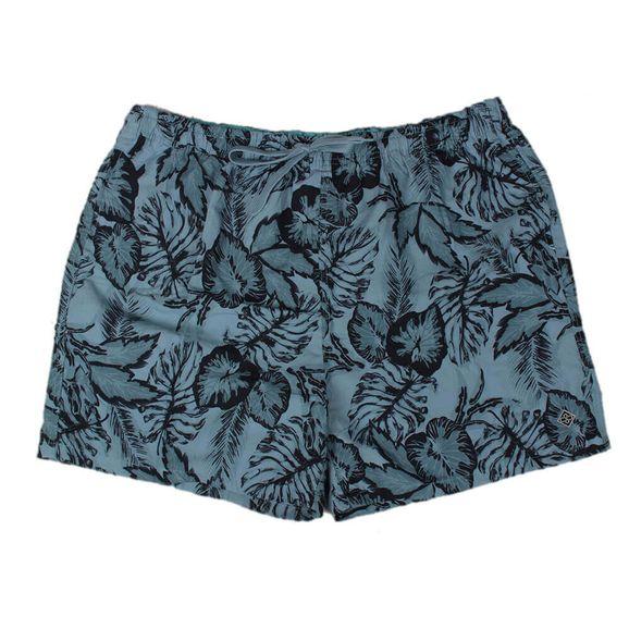 Shorts-Elastico-Central-Surf-Tamanho-Especial