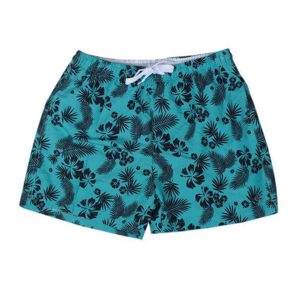 Shorts-Elastico-Central-Surf-Tamanho-Especial---