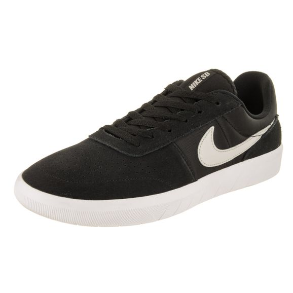 Tenis-Nike-Sb-Team-Classic-AH3360-003
