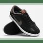 Tenis-Nike-Sb-Fc-Classic-909096-004