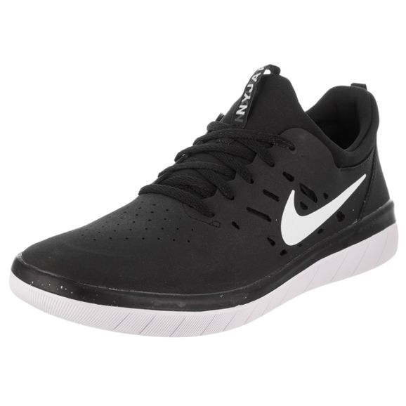 Tenis-Nike-Sb-Nyjah-Free-AA4272-001
