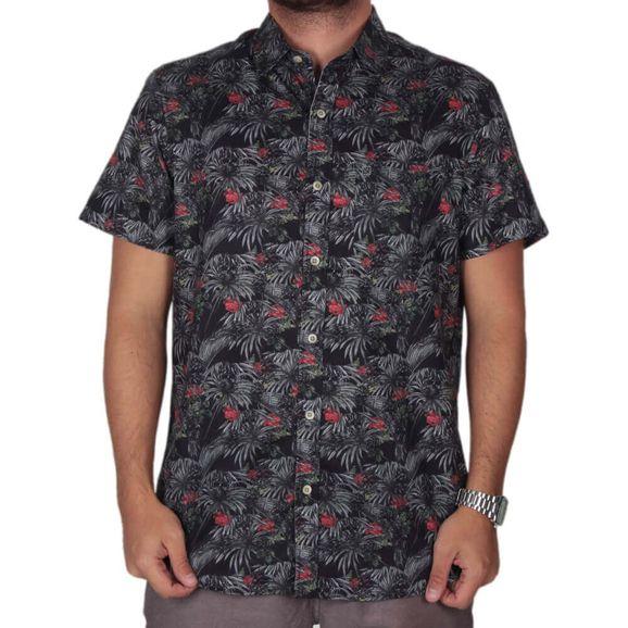 Camisa-Central-Surf