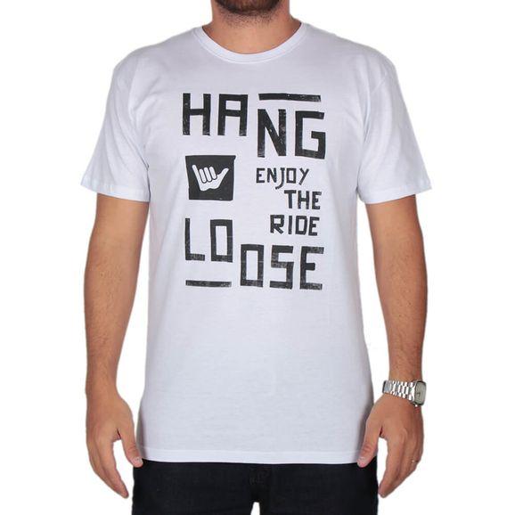 Camiseta-Hang-Loose-Estampada-Enjoy