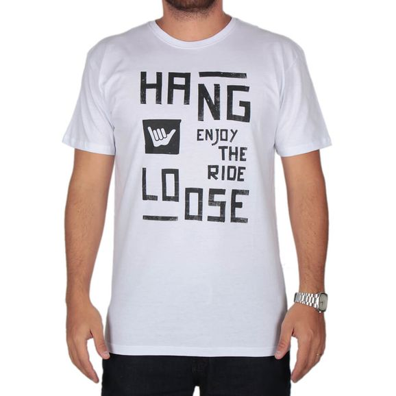Camiseta-Hang-Loose-Estampada-Enjoy