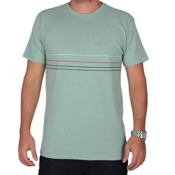 Camiseta-Estampada-Hang-Loose-Tripleline