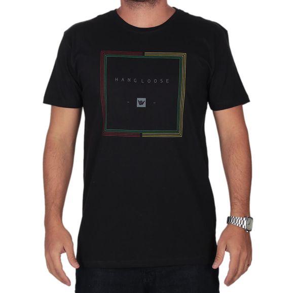 Camiseta-Estampada-Hang-Loose-Rasta