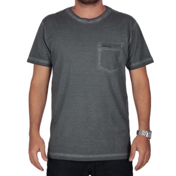 Camiseta-Especial-Hang-Loose