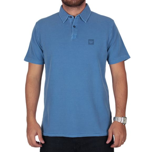 Masculino - Camisas e Polos M Manga Curta – centralsurf 8315dbeba8e
