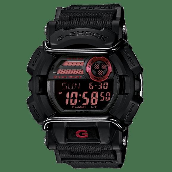 Relogio-G-shock-GD-400-1DR