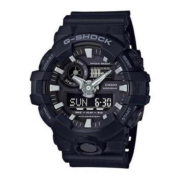 Relogio-G-shock-GA-700-1BDR