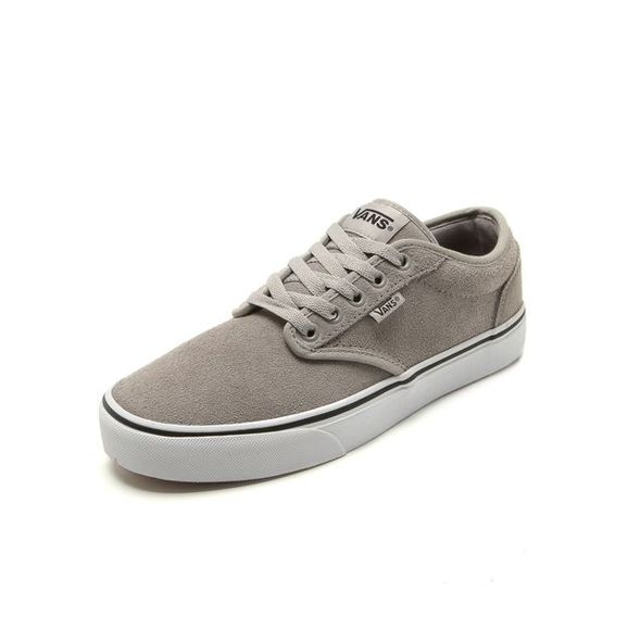 Tenis-Vans-Atwood-VN000TUYU0V