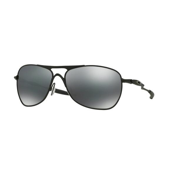 Oculos-Oakley-Crosshair-Matte-Black-004060-03