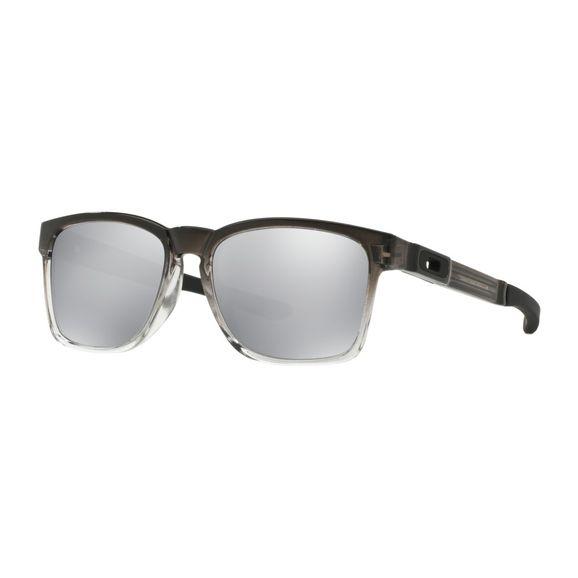 Oculos-Oakley-Catalyst-Grey-Ink-Fade-W-Chrome-Iridium-OO9272-18