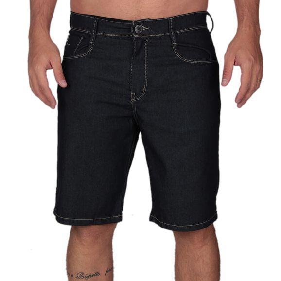 Bermuda-Jeans-Hang-Loose-Spot