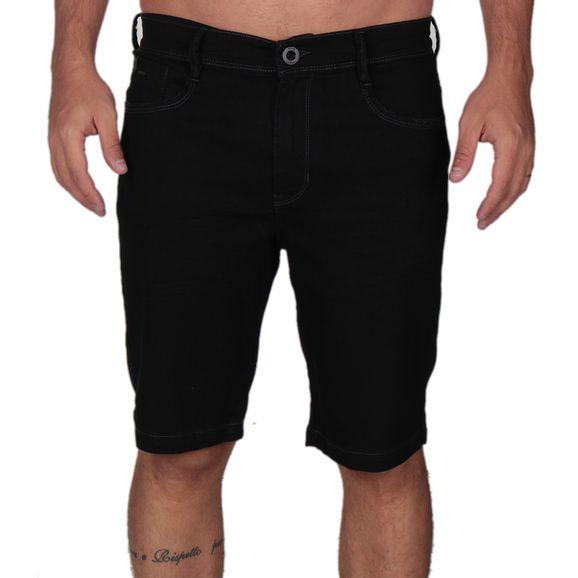 Bermuda-Jeans-Hang-Loose-Marked