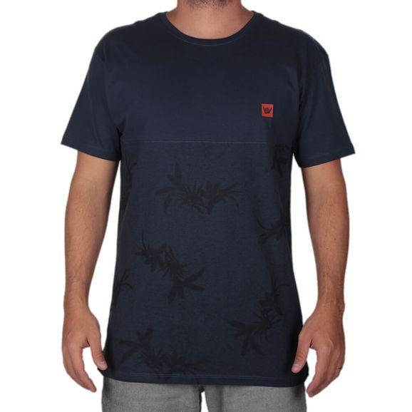 Camiseta-Especial-Hang-Loose-Flor