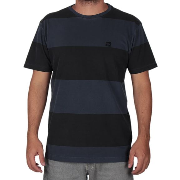 Camiseta-Especial-Hang-Loose-Blockstripe