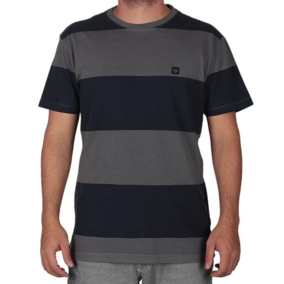 Camiseta-Especial-Hang-Loose-Blockstripe