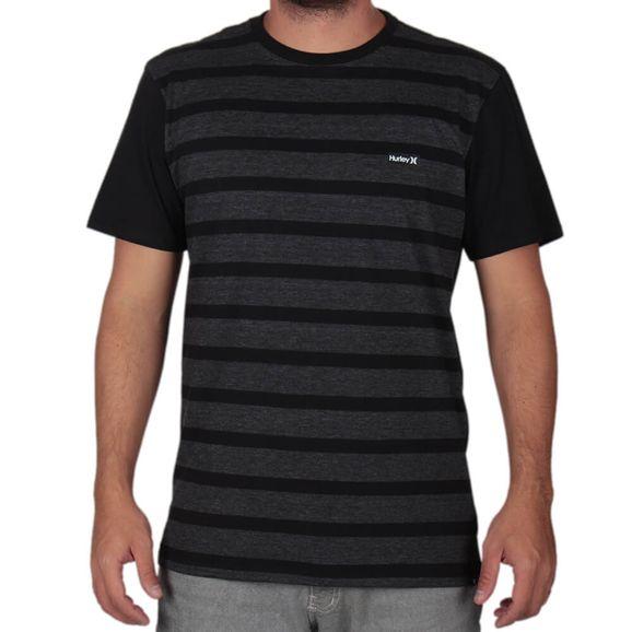 Camiseta-Especial-Hurley