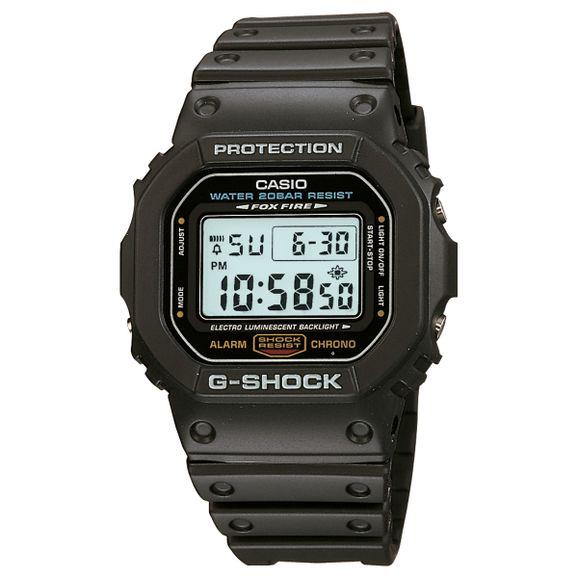 Relogio-G-shock-DW-5600E-1VDF