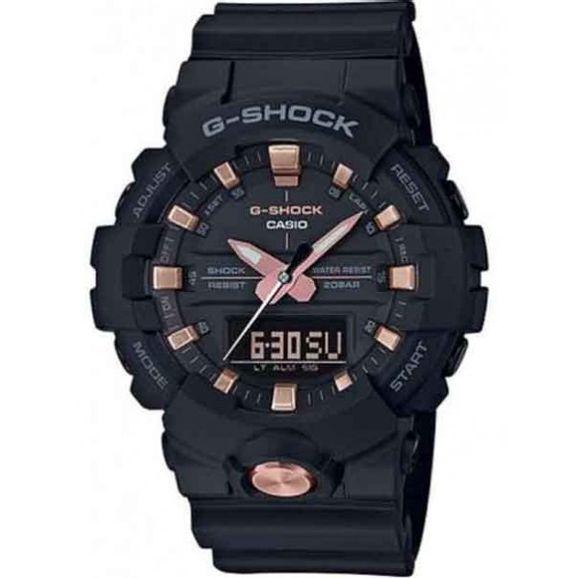Relogio-G-shock-GA-810B-1A4DR